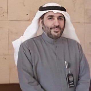 الشيخ عبدالله المطيري
